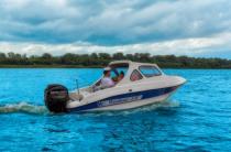 13 - Wyatboat-3 П (полурубка)
