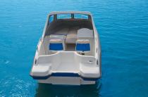 17 - Wyatboat-3 П (полурубка)