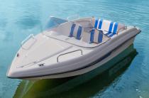 2 - Wyatboat-3 У