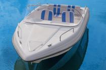 3 - Wyatboat-3 У
