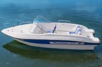 4 - Wyatboat-3 У