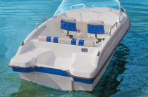 5 - Wyatboat-3 У
