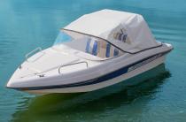 6 - Wyatboat-3 У