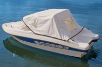7 - Wyatboat-3 У