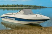8 - Wyatboat-3 У