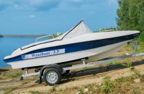 10 - Wyatboat-3 У