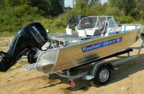 21 - Wyatboat-490 DCM