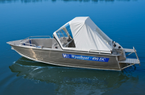3 - Wyatboat-490 DC