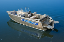 4 - Wyatboat-490 DC
