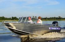 6 - Wyatboat-490 Pro