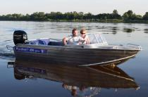 10 - Wyatboat-490 Pro