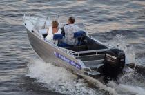 11 - Wyatboat-490 Pro