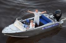 12 - Wyatboat-490 Pro