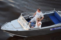 13 - Wyatboat-490 Pro