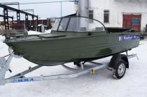 14 - Wyatboat-490 Pro