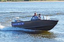 2 - Wyatboat-490 Pro