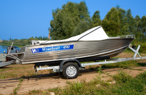 2 - Wyatboat-490 T