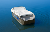2 - Wyatboat-470 Open