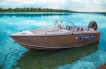 17 - Wyatboat-470 Open
