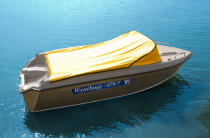 8 - Wyatboat-470 У