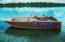 4 - Wyatboat-460 DCM
