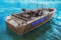 8 - Wyatboat-460 DCM