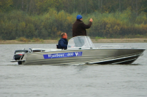 14 - Wyatboat-460 DCM