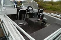 16 - Wyatboat-460 DCM