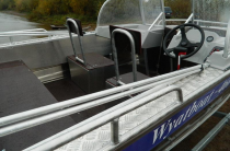 17 - Wyatboat-460 DCM