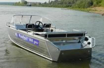 12 - Wyatboat-460 Pro