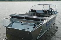 13 - Wyatboat-460 Pro