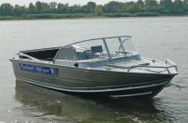 14 - Wyatboat-460 Pro