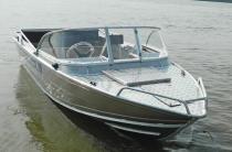 15 - Wyatboat-460 Pro