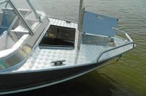 16 - Wyatboat-460 Pro