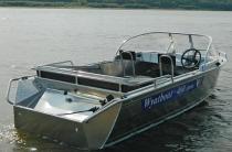 17 - Wyatboat-460 Pro