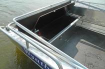 18 - Wyatboat-460 Pro