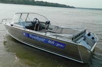 21 - Wyatboat-460 Pro