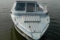 22 - Wyatboat-460 Pro