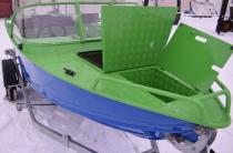 26 - Wyatboat-460 Pro