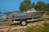 3 - Wyatboat-460 T