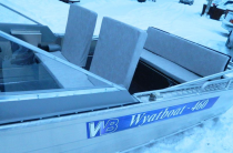 5 - Wyatboat-460 T