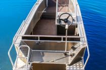 19 - Wyatboat-430 C
