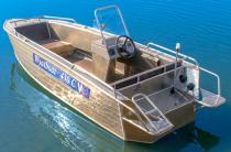 18 - Wyatboat-430 C