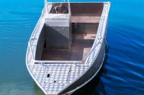 16 - Wyatboat-430 C