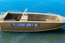 5 - Wyatboat-430 C
