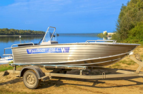 6 - Wyatboat-430 C