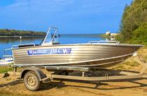 17 - Wyatboat-430 C
