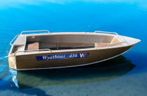 8 - Wyatboat-430