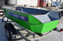 15 - Wyatboat-430