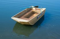 1 - Wyatboat-300